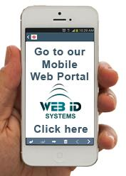 Go to our mobile web portal